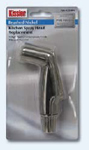 Kissler - 788-4220BN - Spray Head Brushed Nickel