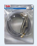 Kissler - 788-4222BN - Spray Head and Hose Brushed Nickel