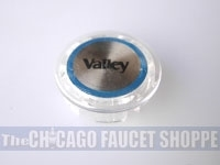 Kissler 92-5231C - Valley Index Button Cold