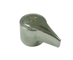 Kissler - 99-1293D - Union Brass Diverter Handle