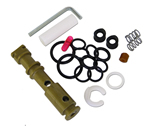 Kissler - A05010 - Sterling Plunger Kit