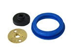 Kissler - AS11444 - American Standard Seal Kit