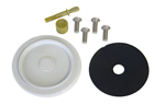 Kissler - KIT0007 - Ballcock Repair Kit