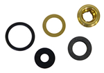 Kissler - KIT3162 - Sayco Unit Repair Kit (5 Pieces)