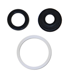 Kissler - KIT6040 - Price Pfister Stem Rebuild Kit