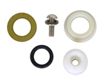 Kissler - KIT9757 - Kohler Stem Repair Kit (6 pieces)
