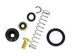 Kissler - KIT9758 - Kohler Stem Repair Kit (8 pieces)