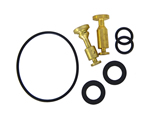 Kissler - KO10164 - Kohler Rite Temp Repair Kit