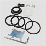 Kissler - PB3614 - Delta Repair Kit