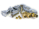 Kissler - RBK1000 - Indiana Brass Tub Rebuild Kit