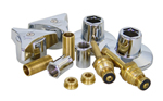 Kissler - RBK1437 - Union Brass Rebuild Kit
