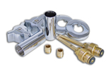 Kissler - RBK2933 - Central Brass Rebuild Kit