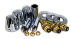 Kissler - RBK6347 - Price Pfister Rebuild Kit