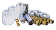 Kissler - RBK6387 - Price Pfister Rebuild Kit