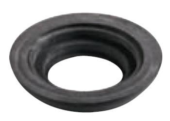 Kohler Cimarron Toilet Repair