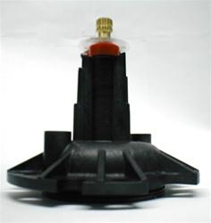 Kohler 85500 Replacement Faucet Part Cover