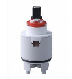 Kohler Gp1017426 Replacement Single Control Faucet Valve
