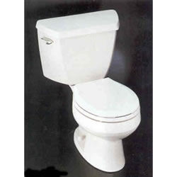 Kohler K-3521 - Wellworth, Northline