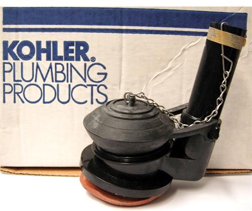 Kohler 174 30681 Flush Valve Kit