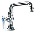 Krowne 16-109L - Low Lead Commercial Single Pantry Faucet with 12-inch Spout