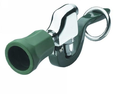 Krowne 21 129 Water Saver Pre Rinse Spray Head