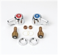 Krowne 21-300L - Low Lead Faucet Valve Repair Kit