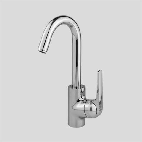 kwc 10 061 991 000 domo 174 kitchen faucet kwc kitchen faucets kwc kitchen faucets toronto kwc