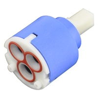 Moen - 121620 - New Style Ceramic Cartridge