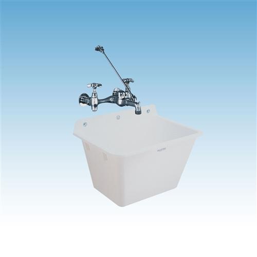 Mop Sink Faucet Spec Sheet 28 Images Zurn Z 1996 36 Mop Sink Basin Mop Sink Boos Ems 2016