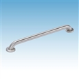 Mustee CareGiver® 390 Series 1-½ inch Straight Safety Grab Bars