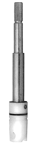 Newport Brass 1 021