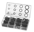 Pasco 2250 Plumber's Pack O-Ring Kit