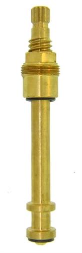 pfister faucets stem u0026 bonnet - Pfister Faucets