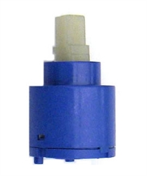 Pfister Faucets 974-044 - Cartridge
