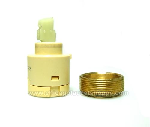 Price Pfister S74 570