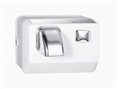 Sloan Ehd302-Wht Hand Dryer 240V/50Hz Surf Mt (3366014)