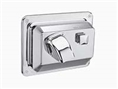 Sloan Ehd354-Cp Hand Dryer 277V Recess Mnt (3366027)