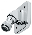 Speakman Company S-2285 - Polished Chrome