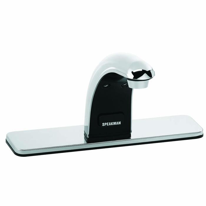 Kohler Kitchen Faucet Parts A112 18 1: Kohler A112 18.1 Kitchen Faucet Manual