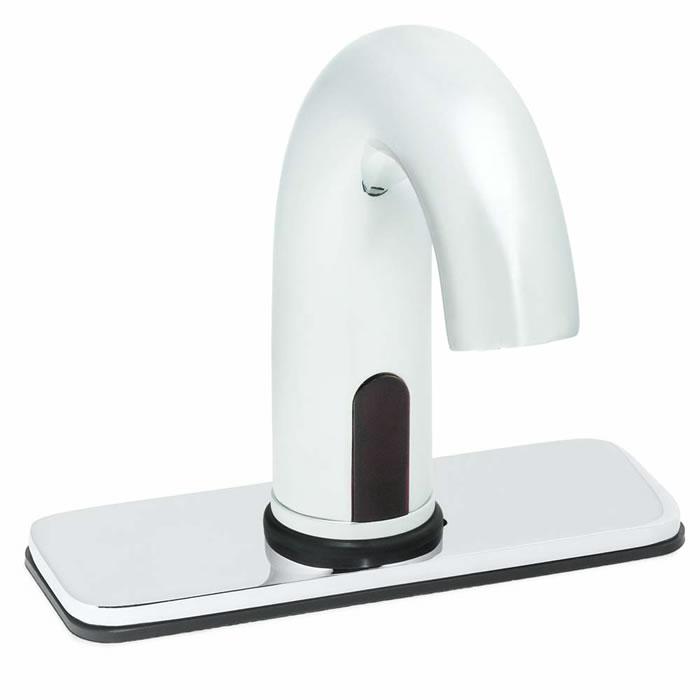 Kohler Kitchen Faucet Parts A112 18 1: Speakman