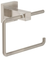 Symmons 363TP-STN Duro Toilet Paper Holder