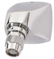 Symmons 4-295-15 Institutional Showerhead
