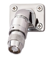 Symmons 4-385 Institutional Showerhead