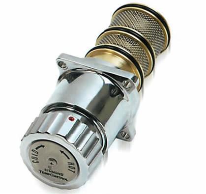 Symmons 174 5 200nw Cartridge Unit