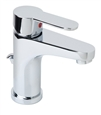Symmons SLS-2012 - Symmetrix® Single Lever Lavatory Faucet