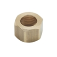 T&S Brass - 000958-20 - Coupling Nut