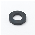 T&S Brass - 001014-45 - Washer for Hose Barrel