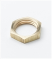T&S Brass - 002954-45 - Lock Nut