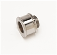 T&S Brass 018200-40 - Live Swivel For Pre-Rinse Spray Valves