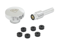 T&S Brass - B-2282-RK - Parts Kit for Dipperwell Faucet